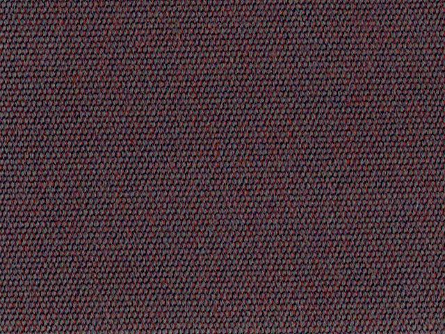 Toile Latim - Latim tendances - Ref :  A 888 FIGUE