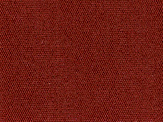 Toile Latim - Latim tendances - Ref :  LATIMACRYL A 35 LIE DE VIN