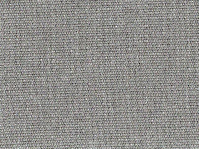 Toile Latim - Latim tendances - Ref :  LATIMACRYL A 40 GRIS