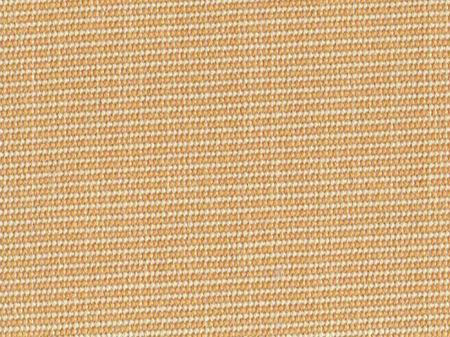 Toile Latim - Latim tendances - Ref :  LATIMACRYL A 824 GRANITE ORGE