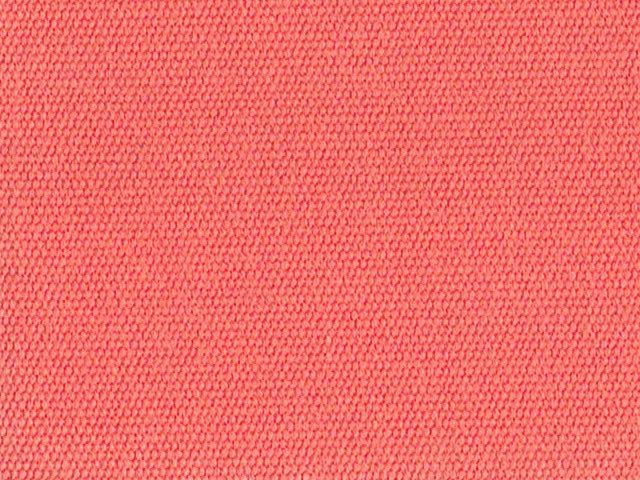 Toile Latim - Latim tendances - Ref :  LATIMACRYL A 885 VIEUX ROSE