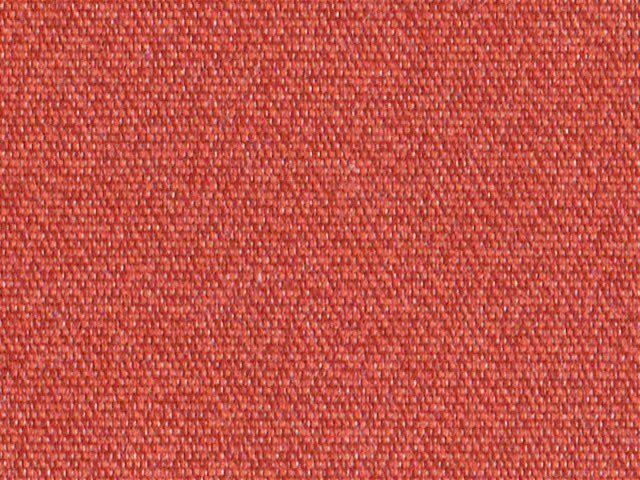 Toile Latim - Latim tendances - Ref :  LATIMACRYL A 895 CHINE CUIVRE