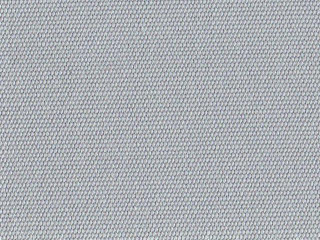 Toile Latim - Latim tendances - Ref :  LATIMACRYL A142 GRIS ALU