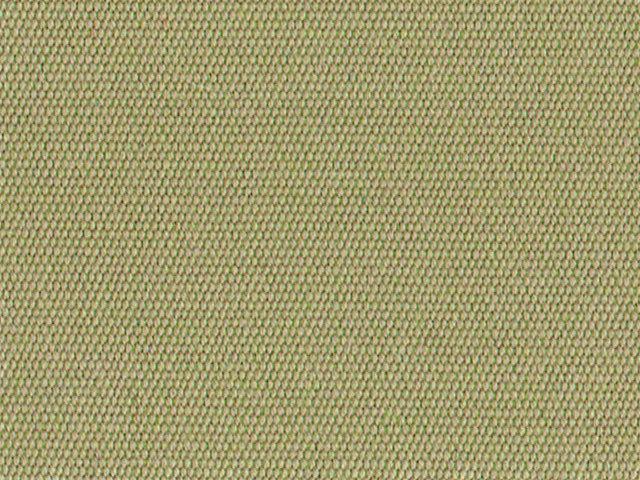 Toile Latim - Latim tendances - Ref :  LATIMACRYL A191 KAKI JAUNE