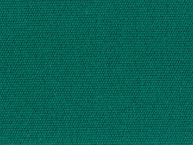 Toile Latim - Latim tendances - Ref :  LATIMACRYL A254 VERT