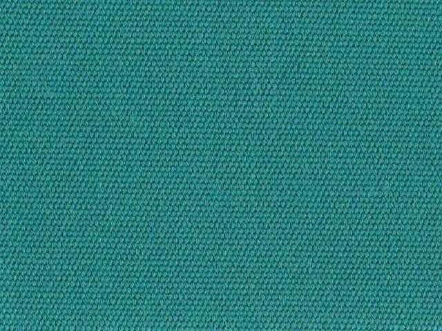 Toile Latim - Latim tendances - Ref :  LATIMACRYL A82 JADE