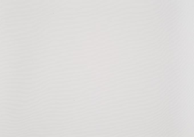 Toile Dickson - Orchestra MAX - Ref : 0001 ECRU