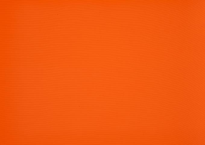 Toile store Dickson Orchestra - 0018 - Orange