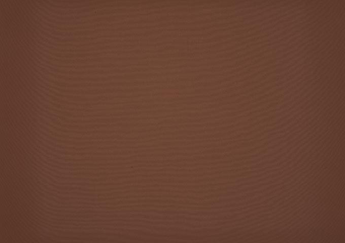 Toile Dickson - Orchestra - Ref : 0613