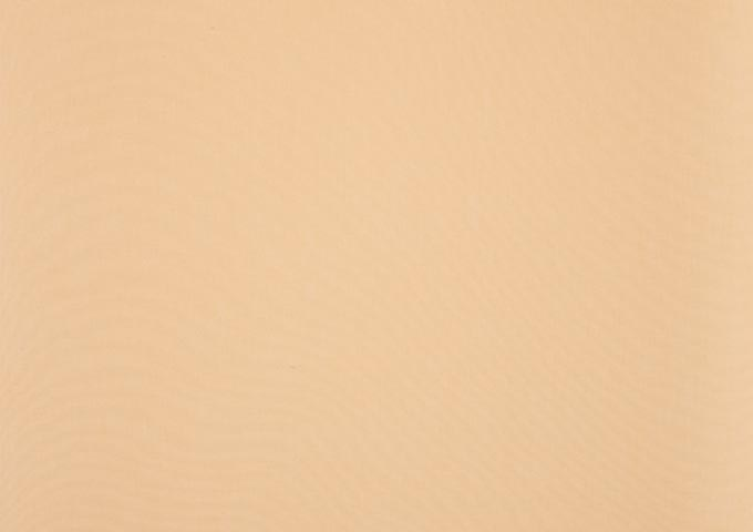 Toile store Dickson Orchestra - 0806 - Beige