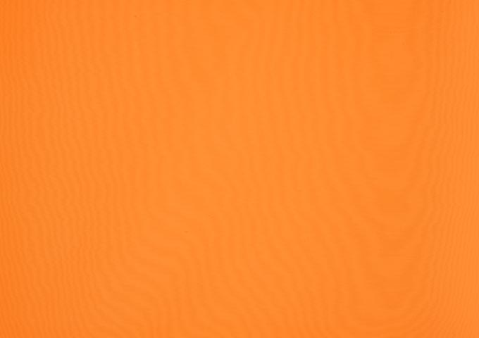 Toile store Dickson Orchestra - 0867 - Orange