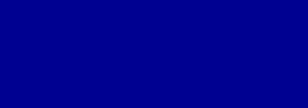 Toile store Sauleda - 2018 AZUL - Bleu foncé