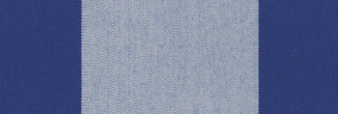 Toile Sauleda - Collection Sauleda - Ref : 2020 AZUL X R