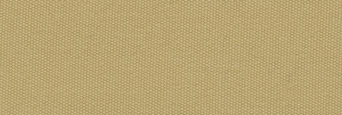 Toile Sauleda - Collection Sauleda - Ref : 2022 CARAMEL