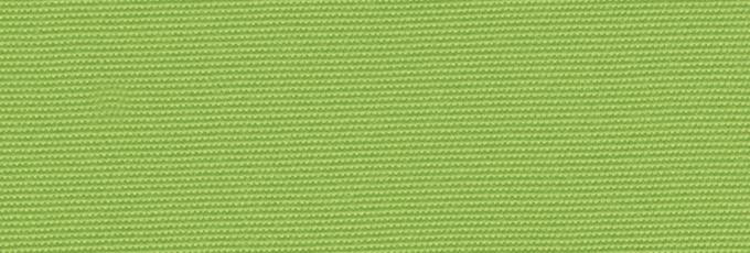 Toile store Sauleda - 2024 ANIS - Vert clair
