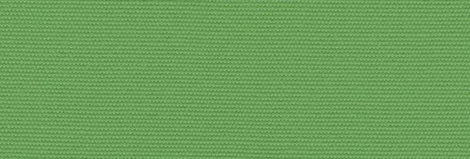 Toile Sauleda - Collection Sauleda - Ref : 2025 CONFETTI