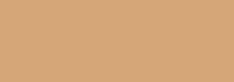 Toile store Sauleda - 2038 BEIG - Beige