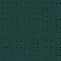 Acheter Toile de store Soltis 92 2039 VERT SAPIN