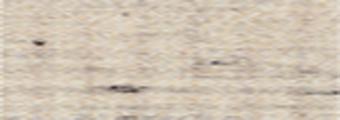 Toile store Sauleda - 2041 BERNA - Gris