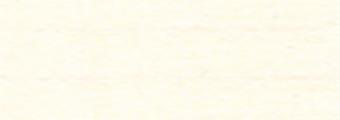 Toile Sauleda - Collection Sauleda - Ref : 2042 BLANCO