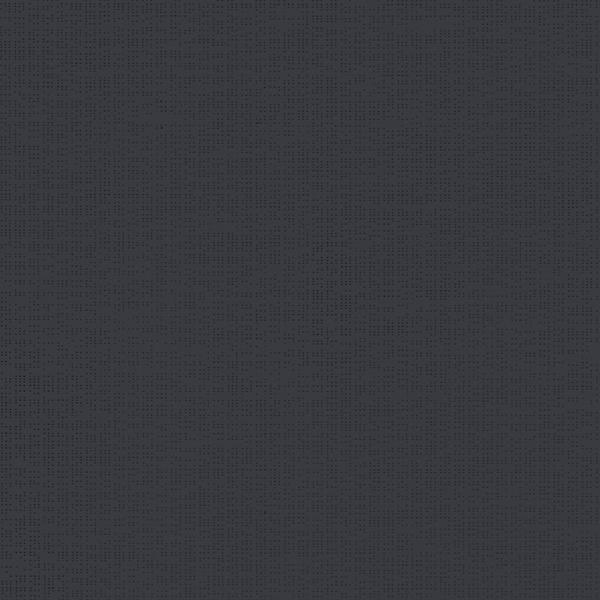 Toile Sauleda - Collection Sauleda - Ref : 2047