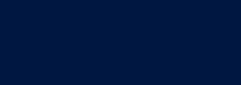 Toile store Sauleda - 2051 ADMIRAL - Bleu foncé
