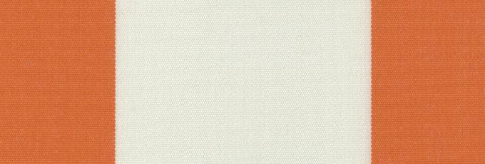 Toile Sauleda - Collection Sauleda - Ref : 2052 NARANJA N R