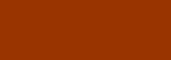 Toile store Sauleda - 2065 TEJA - Grenat