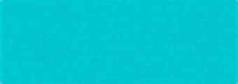 Toile store Sauleda - 2066 CELESTE - Bleu clair