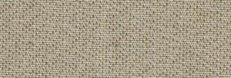 Toile Sauleda - Collection Sauleda - Ref : 2075