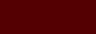 Toile store Sauleda - 2101 GRANATE - Grenat