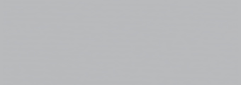 Toile Sauleda - Collection Sauleda - Ref : 2102 GRIS