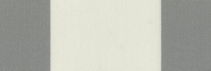 Toile Sauleda - Collection Sauleda - Ref : 2103 GRIS N R