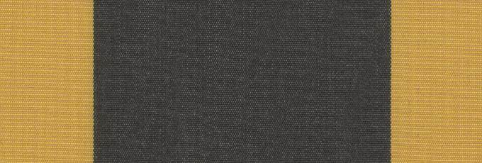 Toile Sauleda - Collection Sauleda - Ref : 2120 KENIA R