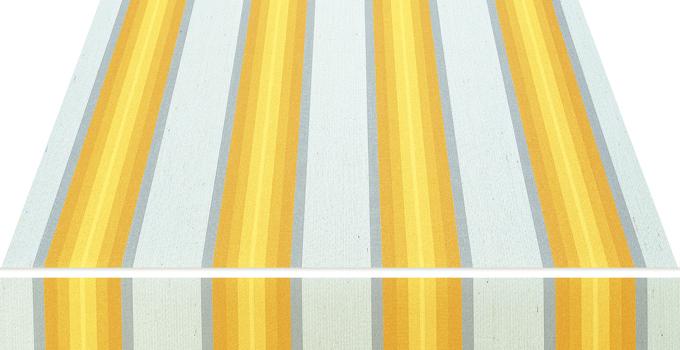 Toile Sauleda - Collection Sauleda - Ref : 2133-luxor-t