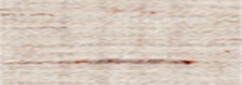Toile Sauleda - Collection Sauleda - Ref : 2134 LUGANO