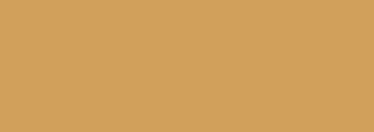 Toile Sauleda - Collection Sauleda - Ref : 2141 MAIZ