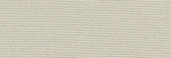 Toile Sauleda - Collection Sauleda - Ref : 2143 MARFIL