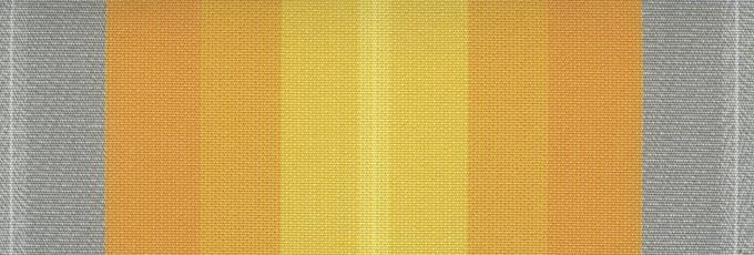 Toile Sauleda - Collection Sauleda - Ref : 2144-luxor R