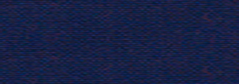 Toile Sauleda - Collection Sauleda - Ref : 2145 MARINO