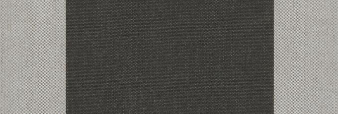 Toile Sauleda - Collection Sauleda - Ref : 2148 MARRON BEIGE R