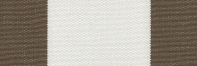 Toile Sauleda - Collection Sauleda - Ref : 2149 MARRON N  R