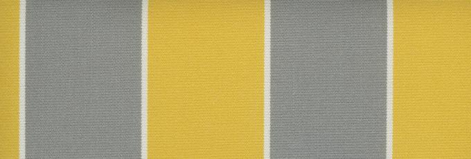Toile Sauleda - Collection Sauleda - Ref : 2154 MONACO R