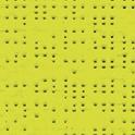 Toile store Serge Ferrari Soltis 92 - 2157 ANIS - Vert clair