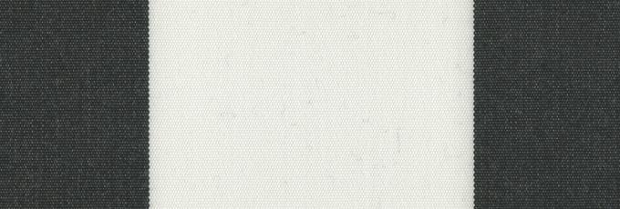 Toile Sauleda - Collection Sauleda - Ref : 2171 NEGRO N R