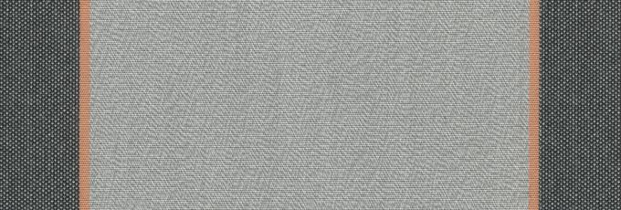 Toile Sauleda - Collection Sauleda - Ref : 2174 NEW YORK R