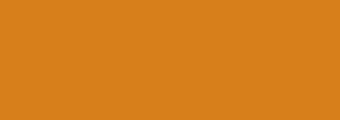 Toile Sauleda - Collection Sauleda - Ref : 2180 OCRE