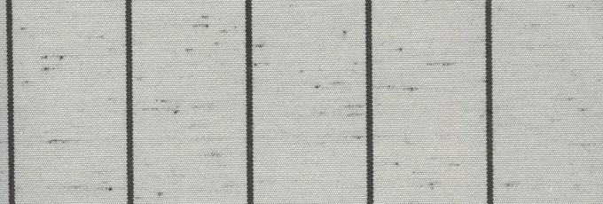 Toile Sauleda - Collection Sauleda - Ref : 2200 PARIS R