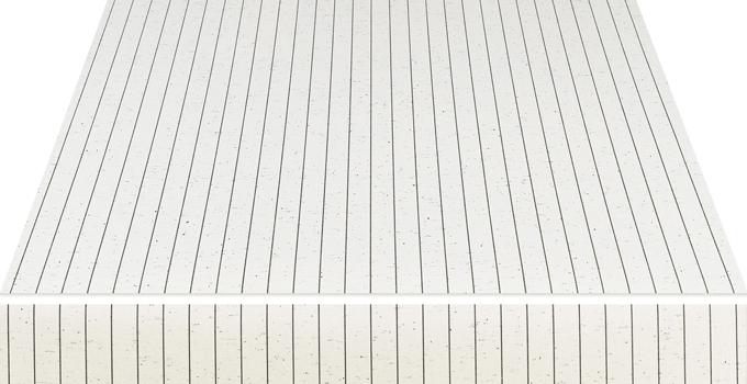 Toile Sauleda - Collection Sauleda - Ref : 2200 PARIS T
