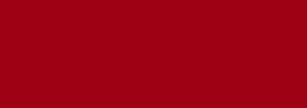 Toile Sauleda - Collection Sauleda - Ref : 2209 BRASSERIE